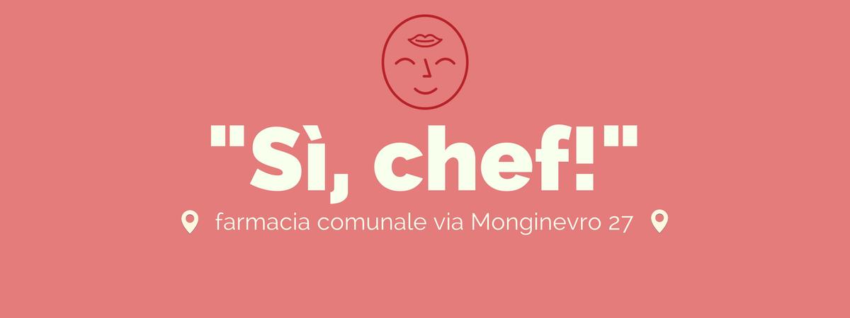 Consigli di cucina | Gastronomia Veg