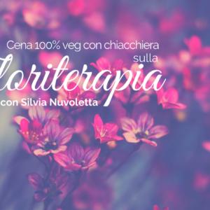 Floriterapia cover- adattSITO