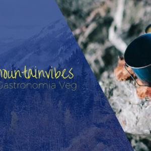 #mountainvibes SITO
