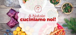 A Natale,